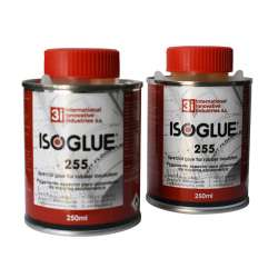ISOGLUE - Κόλλα Για Μονώσεις