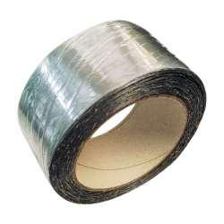 Κολλητική Ταινία SOLAR Polymer ISOTAPE Γκρι ( Silver)